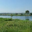 03 Norden Außenring Wasser_web