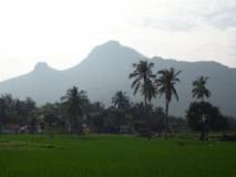 Indien2