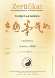 01 2020-04-01-Taiji-Lehrer-BVTQ