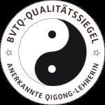 04 S_Qigong_Lehrerin_150-bis-2020-01-10